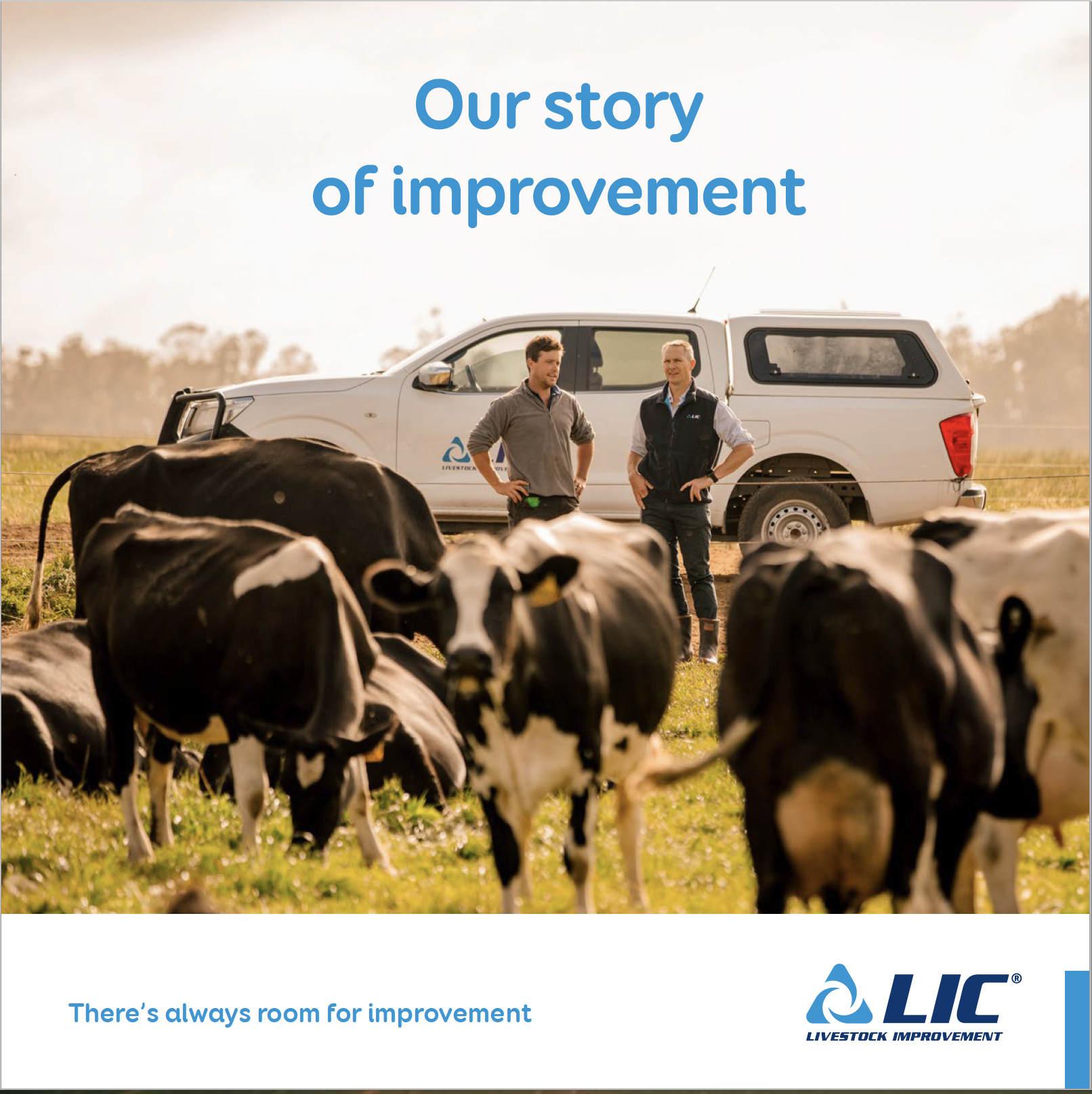 LIC_story_booklet_cover