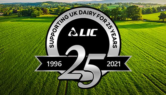 LIC_UK_25_year_anniversary